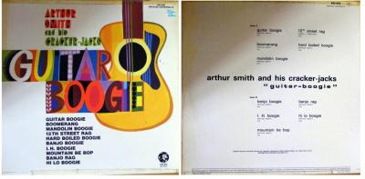 arthur-smith-guitar-boogie.jpg