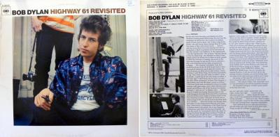 bob-dylan-highway-61-revisited.jpg