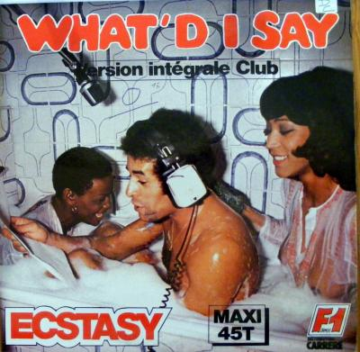 c-ecstasy-what-d-i-say-a.jpg