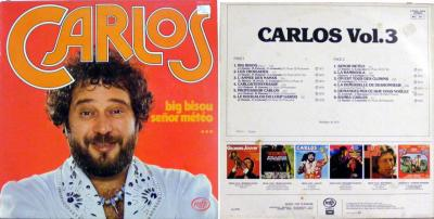 carlos-big-bisou-senior-meteo.jpg