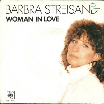 chetr-barbara-streisand-woman-in-love.jpg