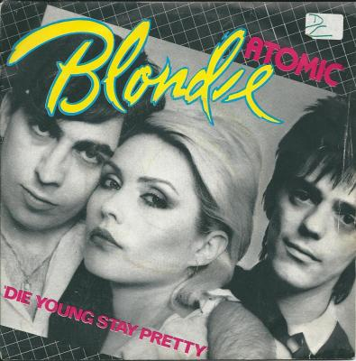 chetr-blondie-atomic.jpg