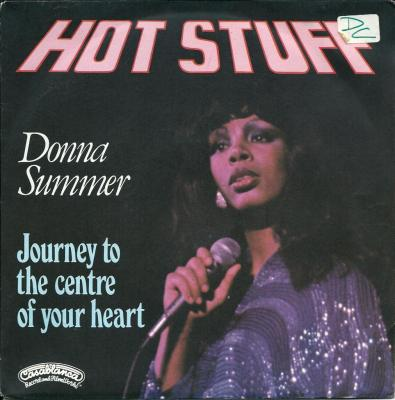 chetr-donna-summer-hot-stuff.jpg