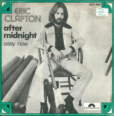 chetr-eric-clapton-after-midnight.jpg