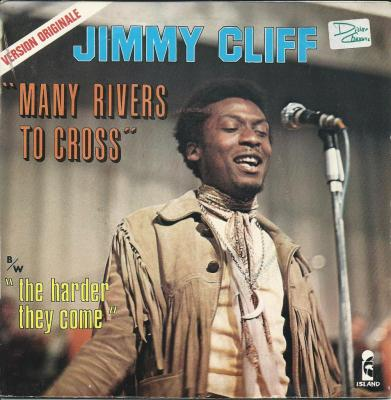 chetr-jimmy-cliff-many-rivers-to-cross.jpg