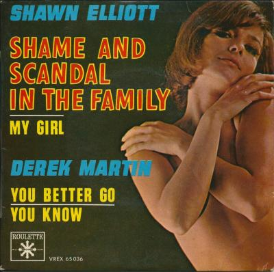 chetr-shawn-elott-shame-scandal-derek-martin-you-better-go.jpg