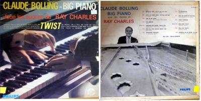 claude-bolling-big-piano.jpg