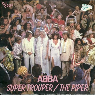disc-abba-super-trouper.jpg