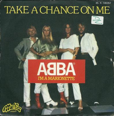 disc-abba-tke-a-chance-on-me.jpg