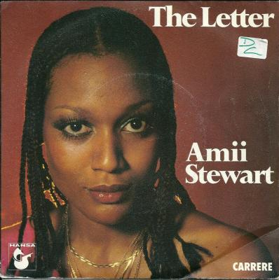 disc-amii-steward-the-letter.jpg