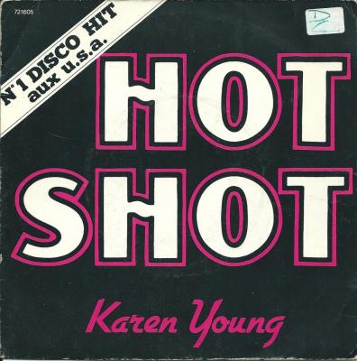 disc-karen-young-hot-shot.jpg