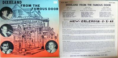 dixieland-from-the-famous-door-1.jpg