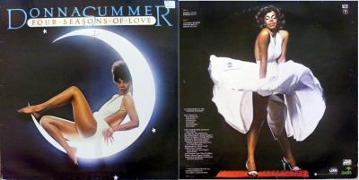 donna-summer-four-seasons-of-love.jpg