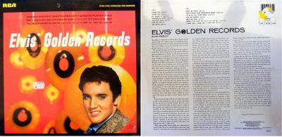 elvis-presley-golden-records.jpg
