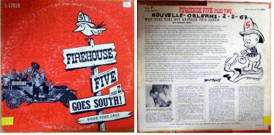 firehouse-five-plus-goes-south.jpg