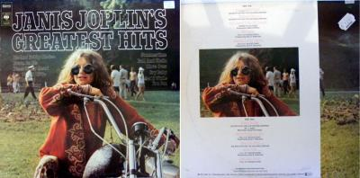 janis-joplin-greatest-hits.jpg