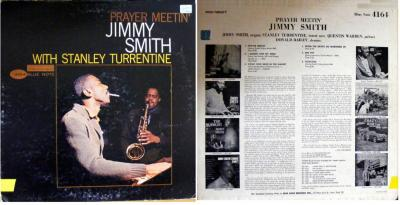 jimmy-smith-a-1.jpg