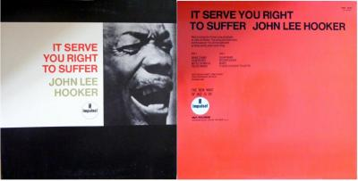 john-lee-hooker-it-your-right-to-suffer.jpg