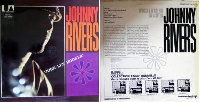 john-lee-hooker-johnny-rivers.jpg