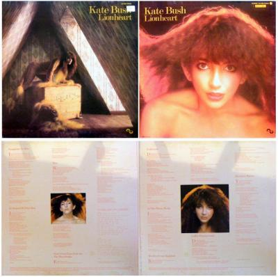 kate-bush-lion-heart.jpg