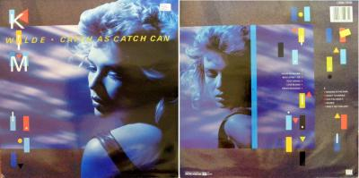 kim-wilde-catch-as-catch-can.jpg