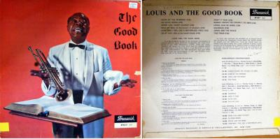 louis-armstrong-the-good-book.jpg