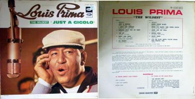 louis-prima-just-a-gigolo.jpg