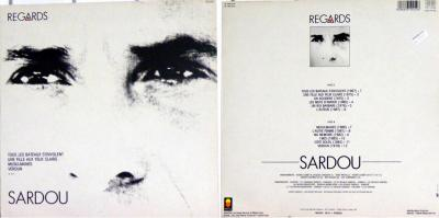 michel-sardou-regards.jpg