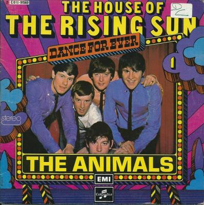 pop-the-animals-the-house-of-the-rising-sun.jpg