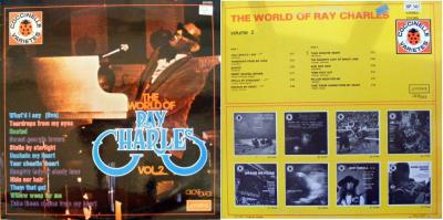 ray-charles-the-world-of-vol2.jpg
