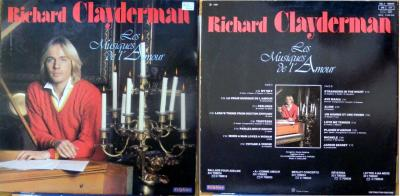 richard-clayderman.jpg